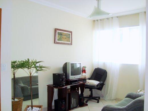 Foto 2 apartamento 2 quartos castelo - cod: 14332
