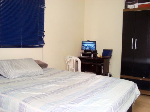 Foto 3 apartamento 2 quartos castelo - cod: 14332