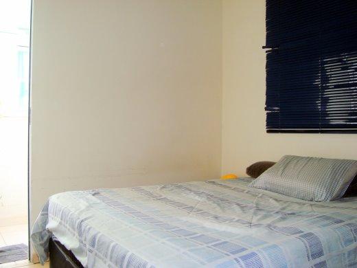 Foto 4 apartamento 2 quartos castelo - cod: 14332