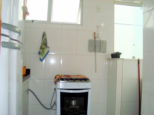 Foto 8 apartamento 2 quartos castelo - cod: 14332