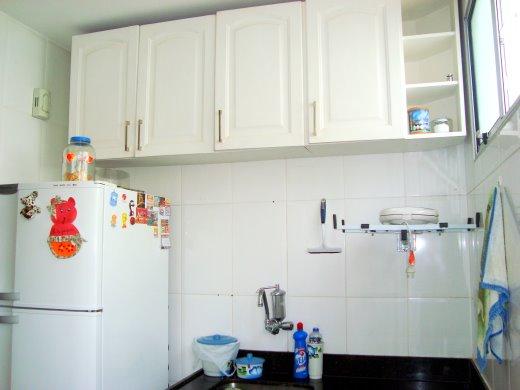 Foto 10 apartamento 2 quartos castelo - cod: 14332