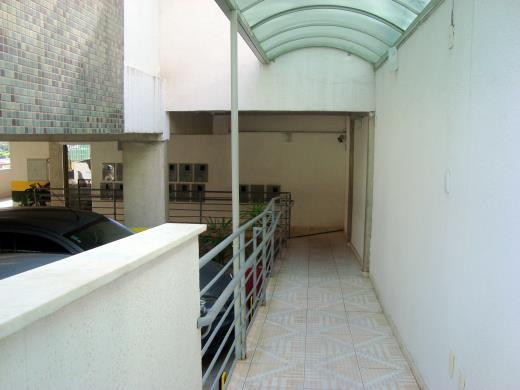 Foto 13 apartamento 2 quartos castelo - cod: 14332