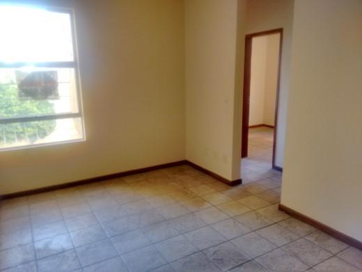 Foto 1 apartamento 3 quartos planalto - cod: 14334