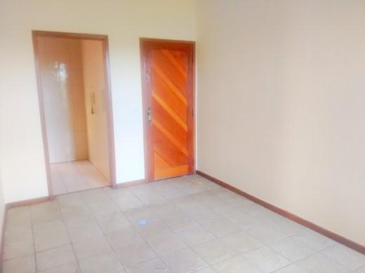 Foto 2 apartamento 3 quartos planalto - cod: 14334
