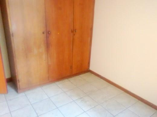 Foto 3 apartamento 3 quartos planalto - cod: 14334