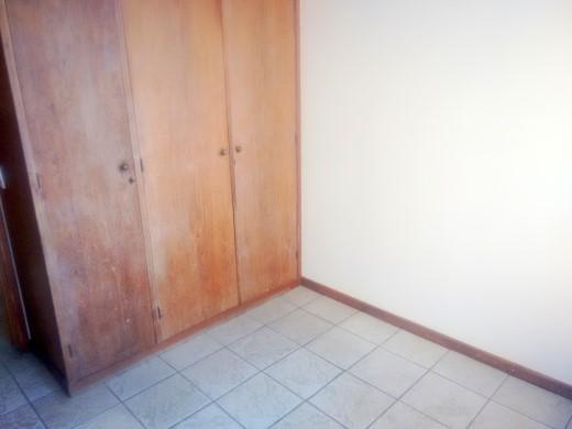 Foto 4 apartamento 3 quartos planalto - cod: 14334