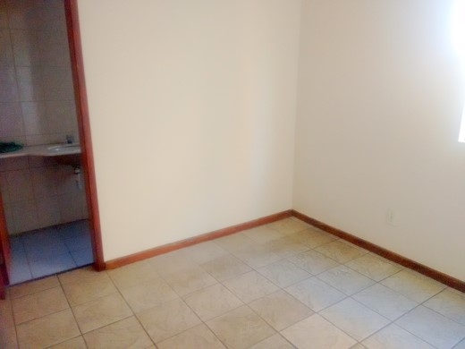 Foto 5 apartamento 3 quartos planalto - cod: 14334