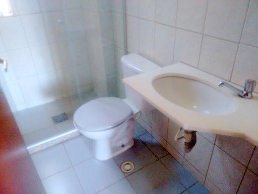 Foto 6 apartamento 3 quartos planalto - cod: 14334