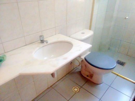 Foto 7 apartamento 3 quartos planalto - cod: 14334