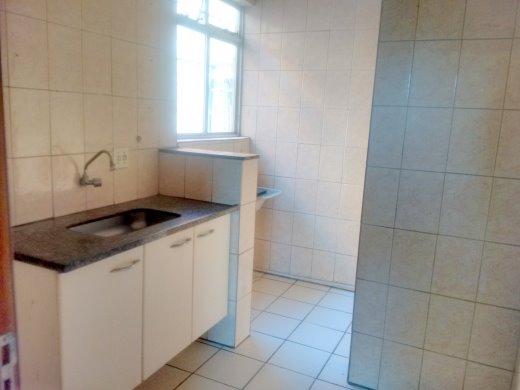 Foto 8 apartamento 3 quartos planalto - cod: 14334