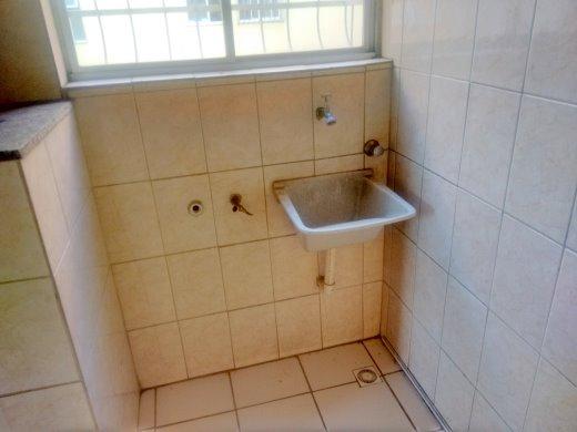 Foto 9 apartamento 3 quartos planalto - cod: 14334
