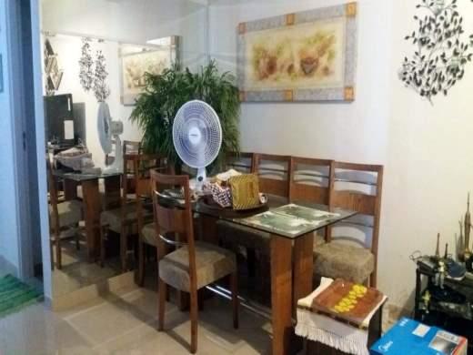 Foto 2 apartamento 3 quartos ouro preto - cod: 14344