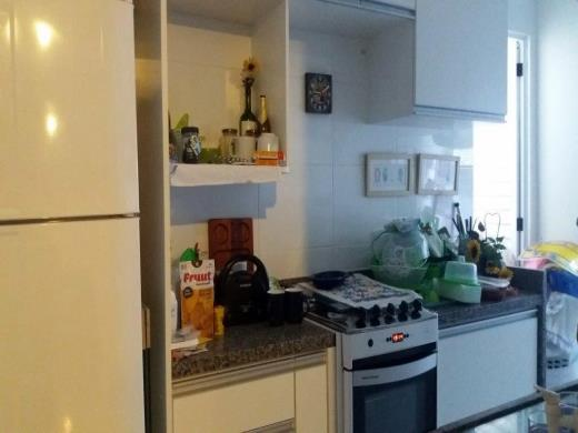 Foto 3 apartamento 3 quartos ouro preto - cod: 14344