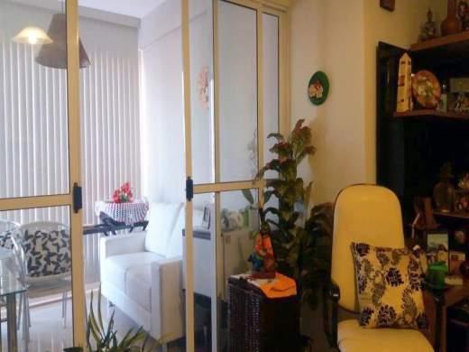 Foto 4 apartamento 3 quartos ouro preto - cod: 14344