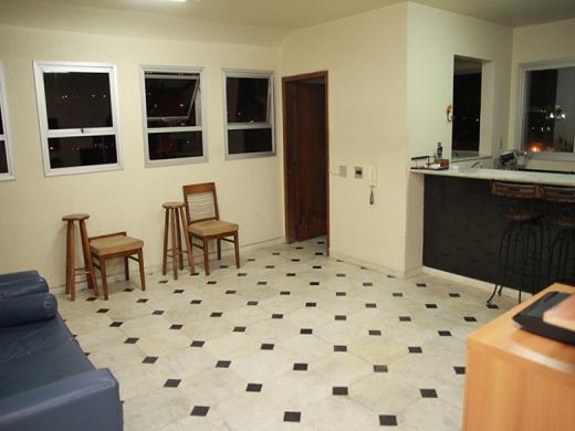 Foto 7 cobertura 5 quartos cidade nova - cod: 14345