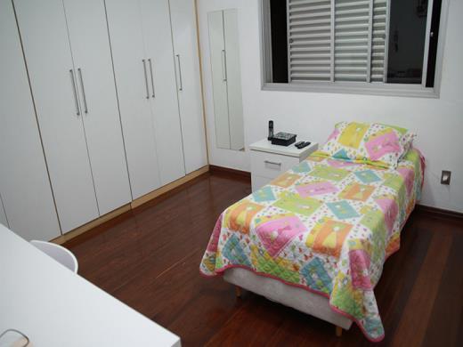 Foto 11 cobertura 5 quartos cidade nova - cod: 14345