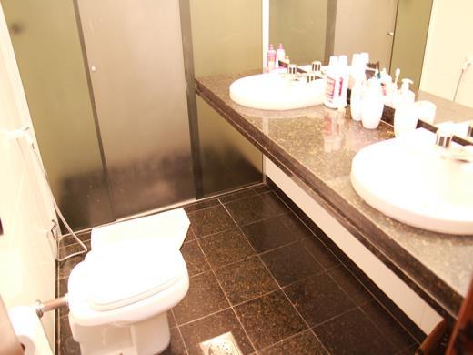 Foto 18 cobertura 5 quartos cidade nova - cod: 14345