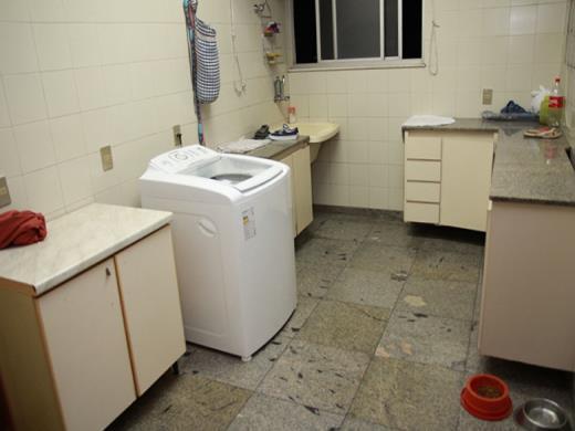 Foto 20 cobertura 5 quartos cidade nova - cod: 14345