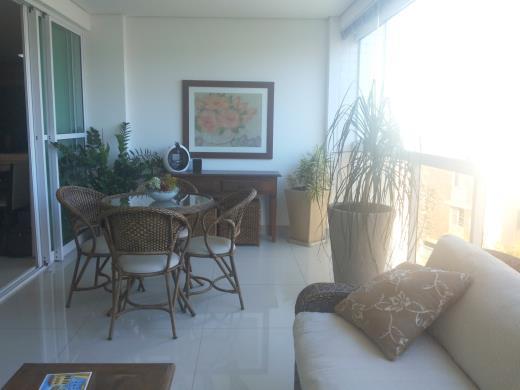 Foto 5 apartamento 4 quartos cidade nova - cod: 14356