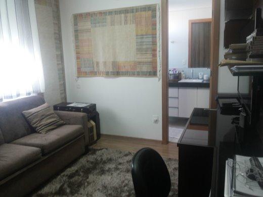 Foto 8 apartamento 4 quartos cidade nova - cod: 14356