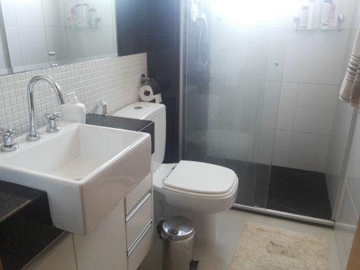 Foto 12 apartamento 4 quartos cidade nova - cod: 14356