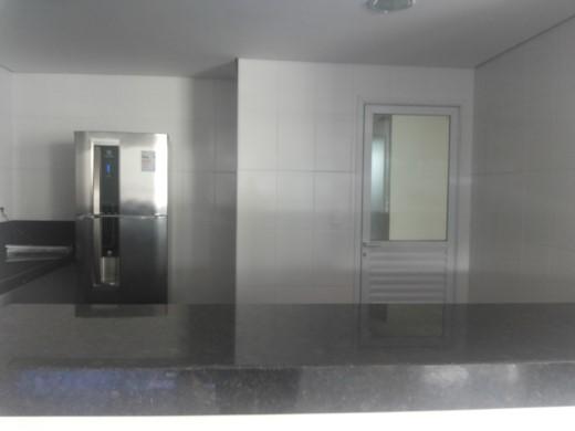 Foto 19 apartamento 4 quartos cidade nova - cod: 14356