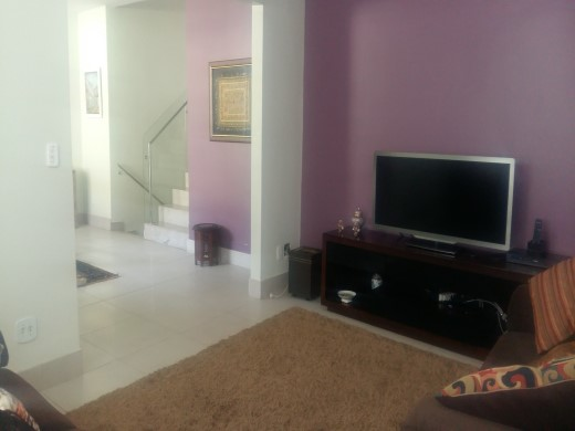 Foto 2 casa 4 quartos dona clara - cod: 14358