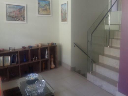 Foto 4 casa 4 quartos dona clara - cod: 14358