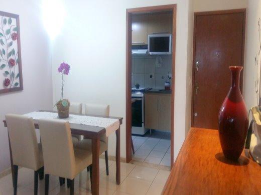 Foto 4 apartamento 3 quartos ouro preto - cod: 14404