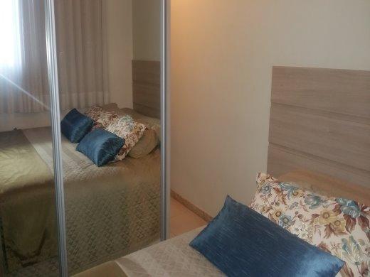Foto 9 apartamento 3 quartos ouro preto - cod: 14404