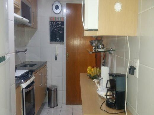 Foto 13 apartamento 3 quartos ouro preto - cod: 14404