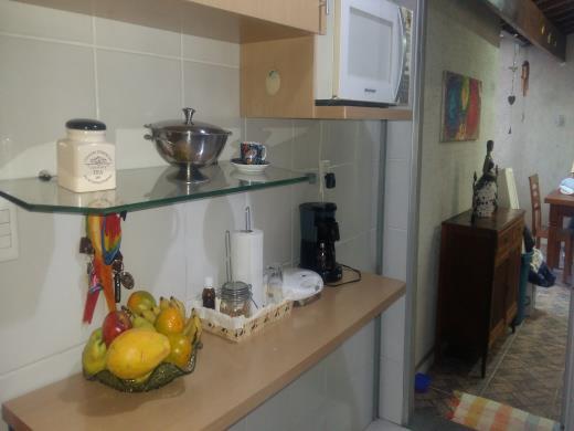 Foto 14 apartamento 3 quartos ouro preto - cod: 14404