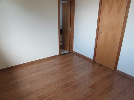 Foto 5 casa 3 quartos santa amelia - cod: 14414