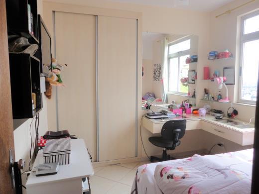 Foto 2 apartamento 3 quartos sao lucas - cod: 14427