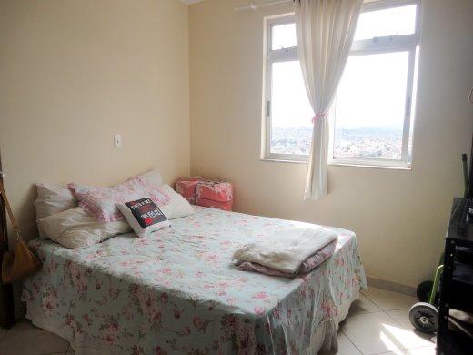 Foto 3 apartamento 3 quartos sao lucas - cod: 14427