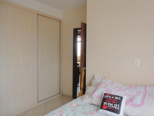 Foto 4 apartamento 3 quartos sao lucas - cod: 14427
