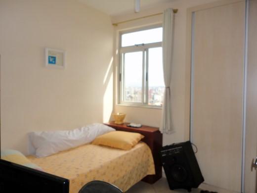 Foto 5 apartamento 3 quartos sao lucas - cod: 14427