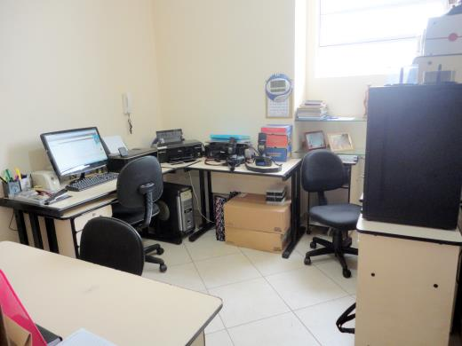 Foto 6 apartamento 3 quartos sao lucas - cod: 14427