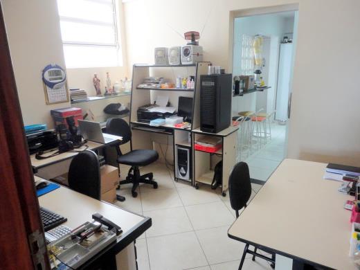 Foto 7 apartamento 3 quartos sao lucas - cod: 14427