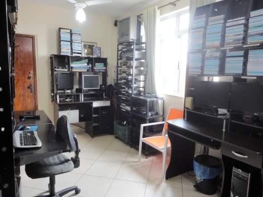 Foto 8 apartamento 3 quartos sao lucas - cod: 14427