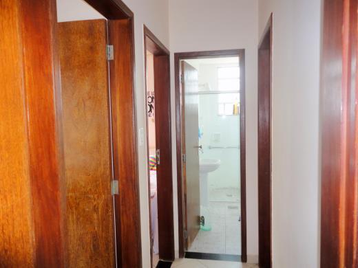 Foto 9 apartamento 3 quartos sao lucas - cod: 14427