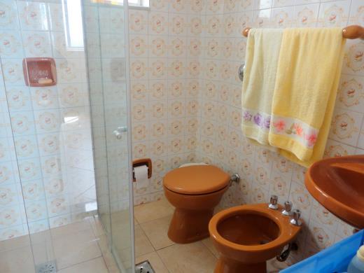 Foto 10 apartamento 3 quartos sao lucas - cod: 14427