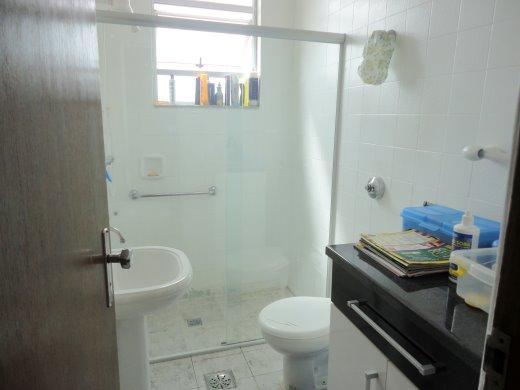 Foto 11 apartamento 3 quartos sao lucas - cod: 14427