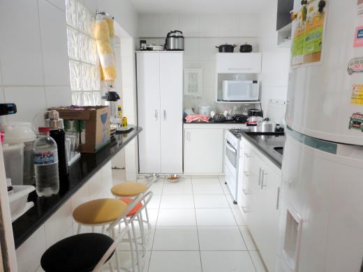Foto 12 apartamento 3 quartos sao lucas - cod: 14427
