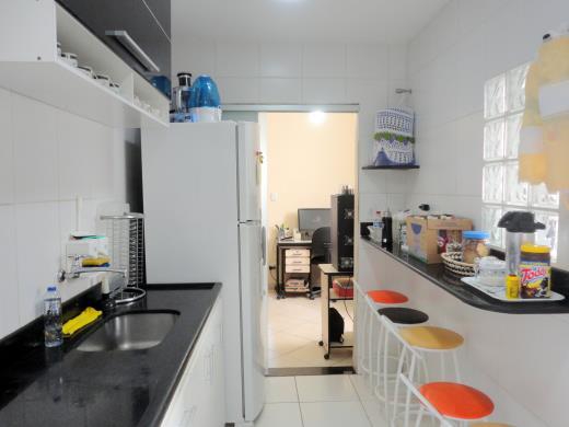 Foto 13 apartamento 3 quartos sao lucas - cod: 14427