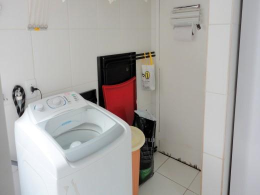 Foto 14 apartamento 3 quartos sao lucas - cod: 14427