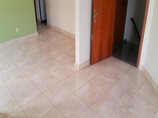 Foto 4 cobertura 4 quartos silveira - cod: 14443
