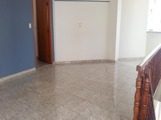 Foto 5 cobertura 4 quartos silveira - cod: 14443