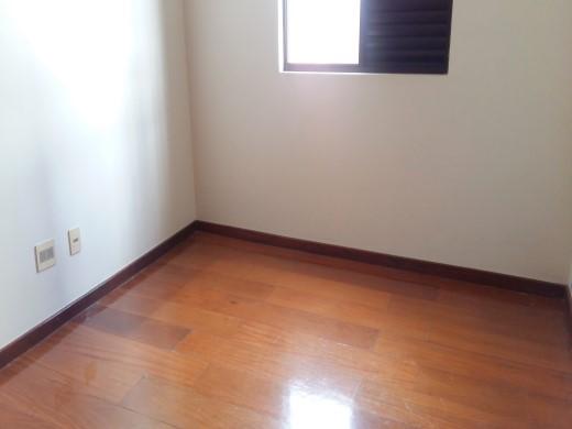 Foto 8 cobertura 4 quartos silveira - cod: 14443
