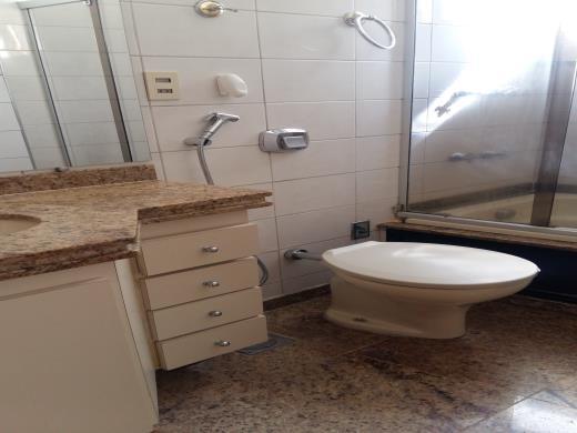 Foto 13 cobertura 4 quartos silveira - cod: 14443